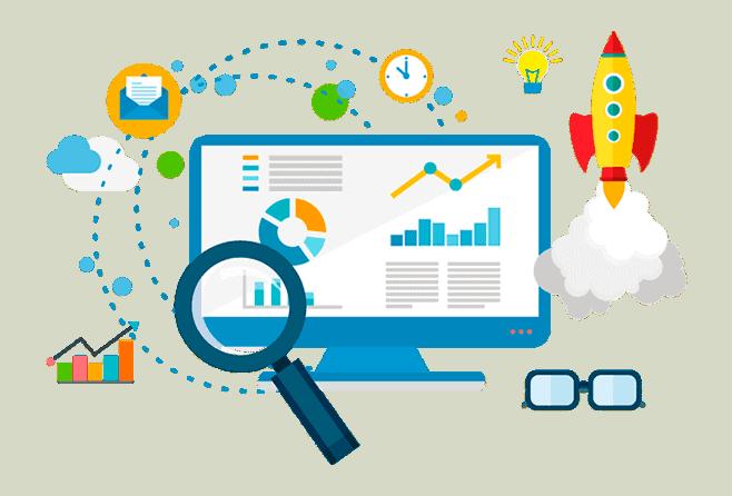 Business Website Packages - Get Responsive & Affordable Website Development Service Pakistan marketing digital