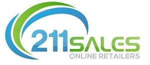 211sales-best-website-development-in-karachi
