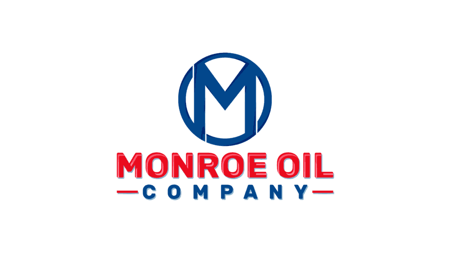 SJ-DT-Monroe-Oil-1st-Redraw-Rev-01-01-Final-File