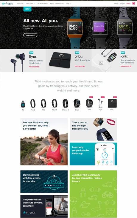 Portfolio analog co affortable website comapny 2