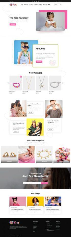 Portfolio analog co affortable website comapny 26