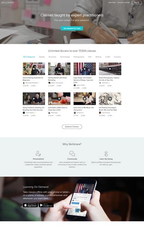 Portfolio analog co affortable website comapny 6