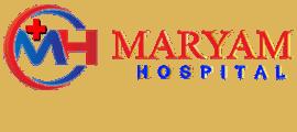 Maryan Hospital