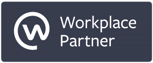 Workiplace